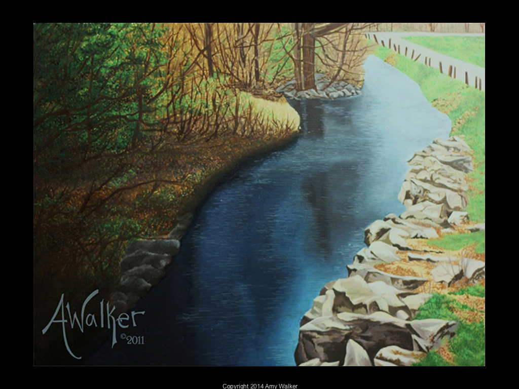 walker-studios-roadside-stream