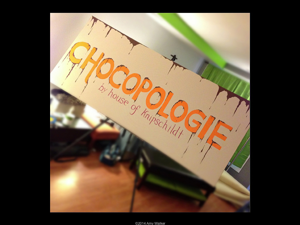 walker-studios-chocopologie1