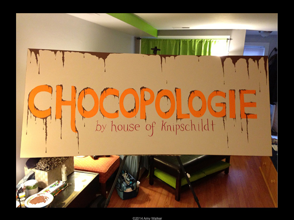 walker-studios-chocopologie2